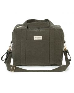 Sac à Langer DARCY, Military Green