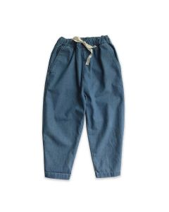 Pantalon Denim light Blue