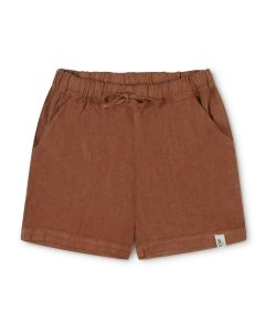 Shorts Arkie en Lin